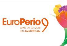 Invitan a participar de EuroPerio9, el encuentro científico más importante del mundo dedicado a la Periodoncia