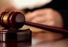 Condenan un protésico dental por un delito de intrusismo profesional en Almería
