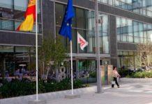 El Consejo General de Dentistas denuncia ante la AEMPS a la empresa Sonrisa Online