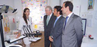 dentistas infantiles. Comunidad de Madrid