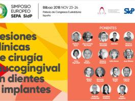 SEPA prepara el Simposio Europeo SEPA- SIdP, una reunión diferente e innovadora