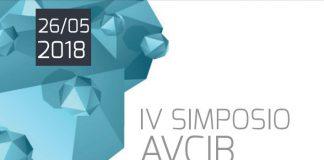 Este mes se realizará el IV Simposio Regeneración Ósea de la Asociación en Valencia