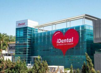 Consejo General de Dentistas advierte que iDental cierra sus clínicas en España dejando miles de pacientes afectados