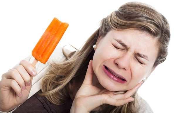 Sensibilidad-en-los-dientes