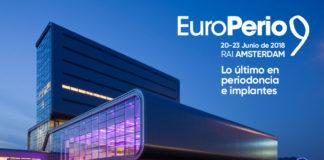 Aún quedan cupos disponibles para inscribirse en EuroPerio9