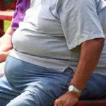 obesidad enfermedad periodontal