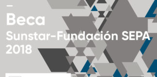 SEPA invita a participar de la Beca Sunstar – Fundación SEPA 2018