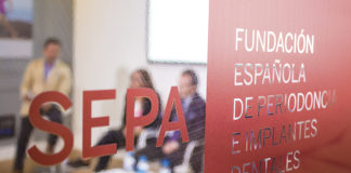 SEPA recuerda que está disponible el acta de la última Asamblea General Ordinaria de SEPA