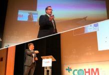 SEPA participa en el I Congreso Multidisciplinar de Salud Bucodental