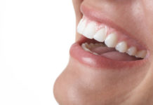 empastes dentales