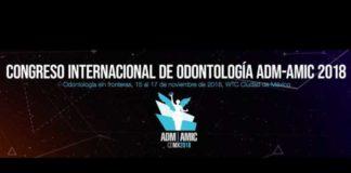 Congreso-ADM-2018-780x439