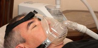 apnea-obstructiva-del-sueno