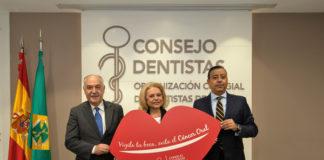 dentistas cancer oral