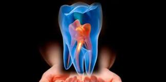 dentistas-en-almería