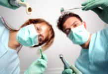 dentistas wasap