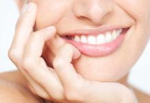 odontologia-minimamente invasiva