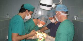 cursos de implantologia