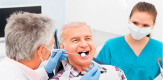 dentistas-en-madrid-salud-bucodental-en-ancianos