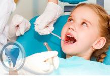 dentistas-en-madrid-salud-gratis-niños