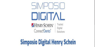 dentistas-en-madrid-simposio-digital-henry-schein-madrid-2019