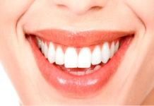 ortodoncia-invisible-dentistas-en-madrid