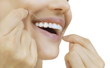 hilo dental cancer