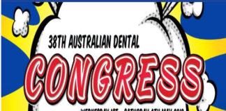 noticias-dentales-congresos-dentistas