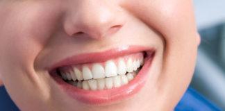 rejuvencimiento dentofacial
