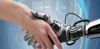 dentistas-e-inteligencia-artificial-dentistas-en-madrid
