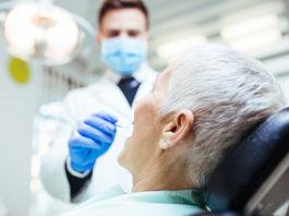 especialidads dentistas