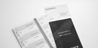 implantes-dentales-madrid-centro-pasaporte
