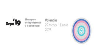 noticias-dentales-sepa-2019