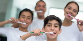 ADA nueva politica dental