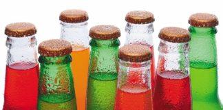 bebidas-azucaradas-noticias-dentales