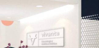 clinica-dental-vivanta-dentistas-en-madrid