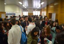 congreso estudiantes ucm