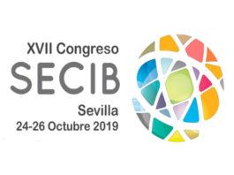 congreso-secib-2019-dentistas-en-madrid