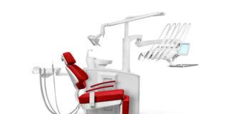 noticias-dentales-dentistas-en-madrid