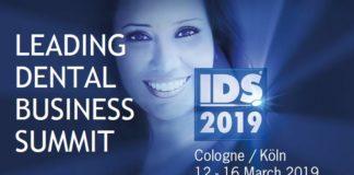 IDS-2019-noticias-dentales