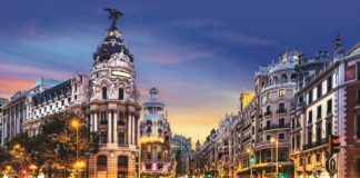 Nobel Biocare iniciará su revolución en la implantología en Madrid