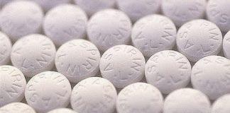 aspirina-y-formación-de-hueso-noticias-dentales