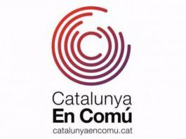 catalunya-en-comu-noticias-dentales