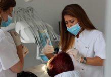 dentista-municipal-barcelona-noticias-dentales