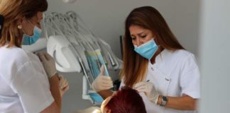 dentista-municipal-barcelona-noticias-dentales
