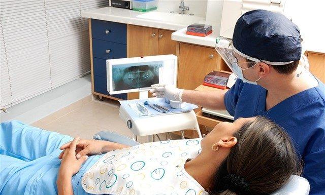 dentistas-en-holanda-noticias-dentales