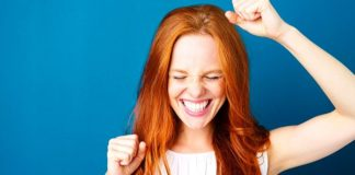 felicidad-y-sonrisa-noticias-dentales-madrid
