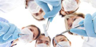 formacion continua odontologos
