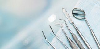 gastos odontologicos
