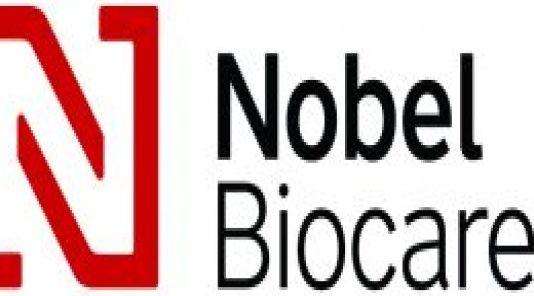logo-nobel-biocare-2019-noticias-dentales