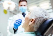 colegio dentistas